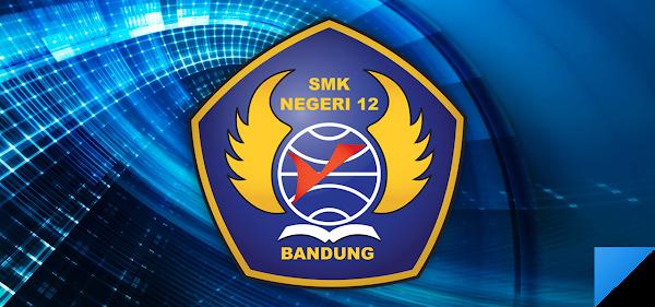 logo-smk-negeri-12-bandung