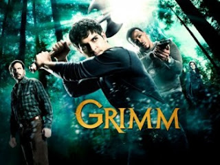 Poll:  Favorite Scene from Grimm - 2.20 - Kiss of the Muse
