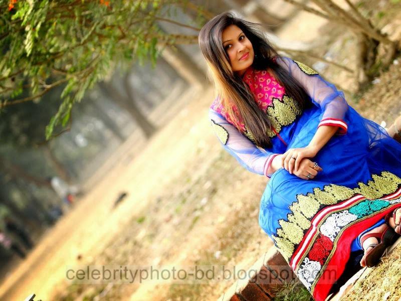 Most+Beautiful+Bangladeshi+Girls+Photos+And+HD+Wallpaper+2014001