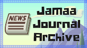 Jamaa Journal Archive