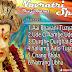 Navratri Special - Deej Bharat B Prod
