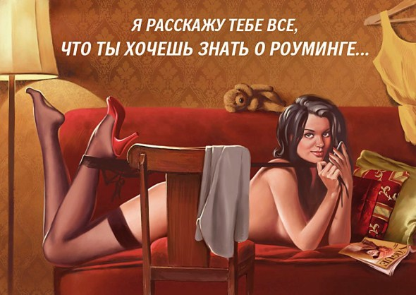 porno-modeli-prosmotr-kartinok