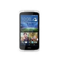 Ulasan Review HP Android 4G Termurah Dibawah 2 juta Murah Berkualitas Terbaik Terbaru Hari ini