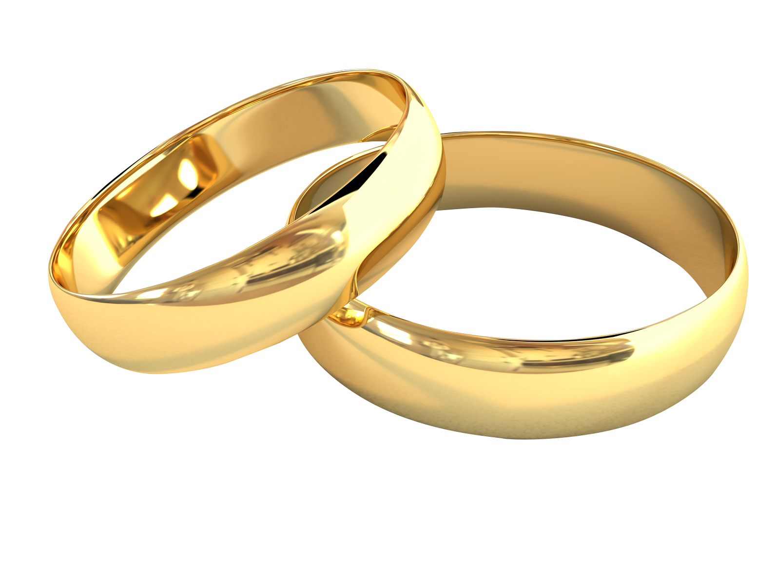 faith is like a wedding ringwhich the christian becomes joined