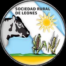 LA SOCIEDAD RURAL DE LEONES AUSPICIA LA VIDRIERA DE LEONES