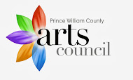 Member, Prince William County Arts Council