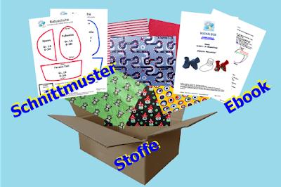 http://www.nuckelbox.de/set-stoff-schnittmuster-ebook/