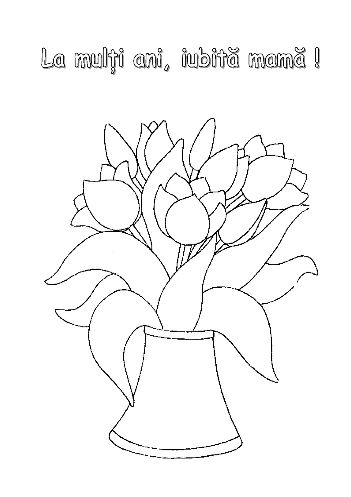 De Flori Pentru Mamici Daca Doriti Si Alte Imagini Cu Flori Gasiti