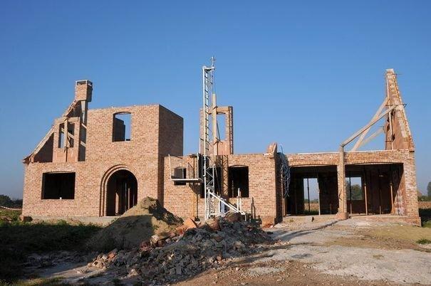 Constructeur maison nord constructeur maison nord for Constructeur de maison france
