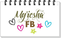 My'iesha FB