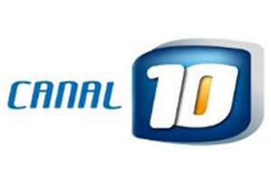Canal 10 Cordoba