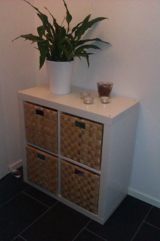 mamastina m blerad hall. Black Bedroom Furniture Sets. Home Design Ideas