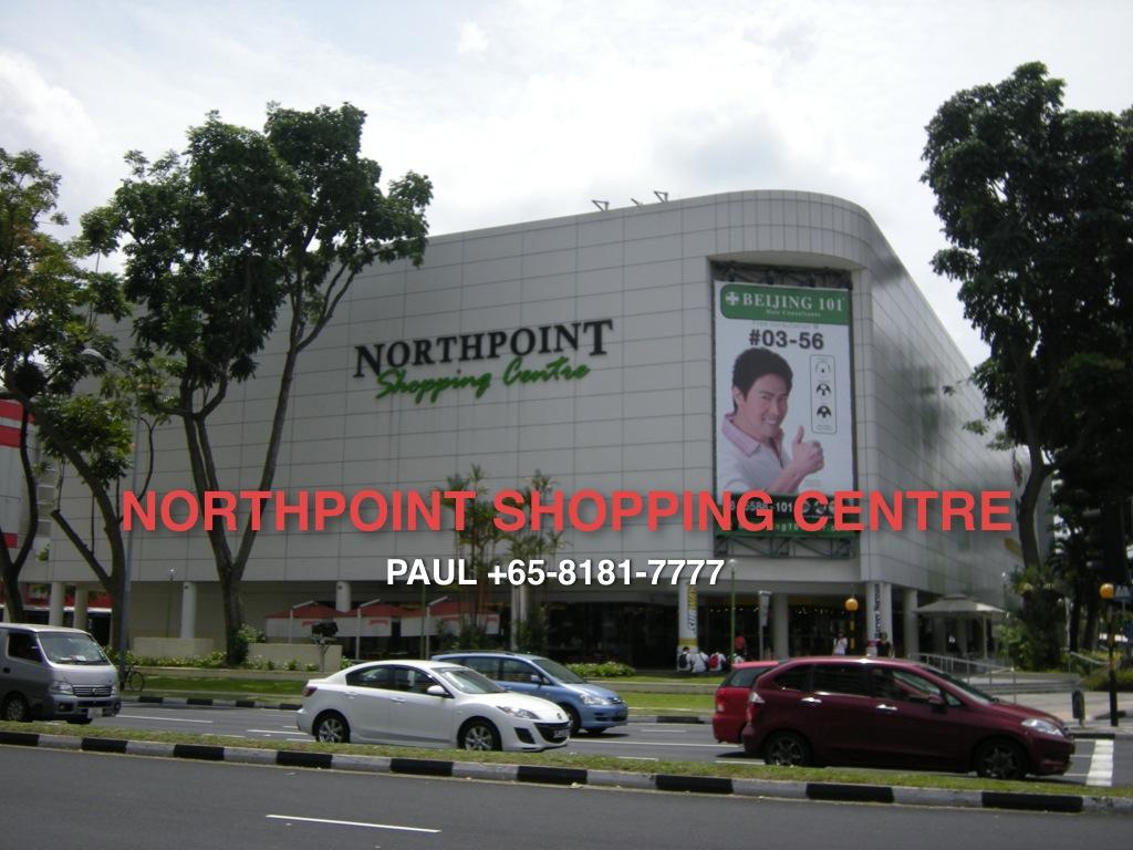 Courtyards new condo launching yishun singapore