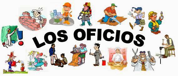 OFICIOS