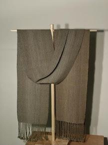 Handweaver & Spinner