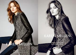 Karen-Millen-Colección32-Otoño-Invierno2013-2014-godustyle