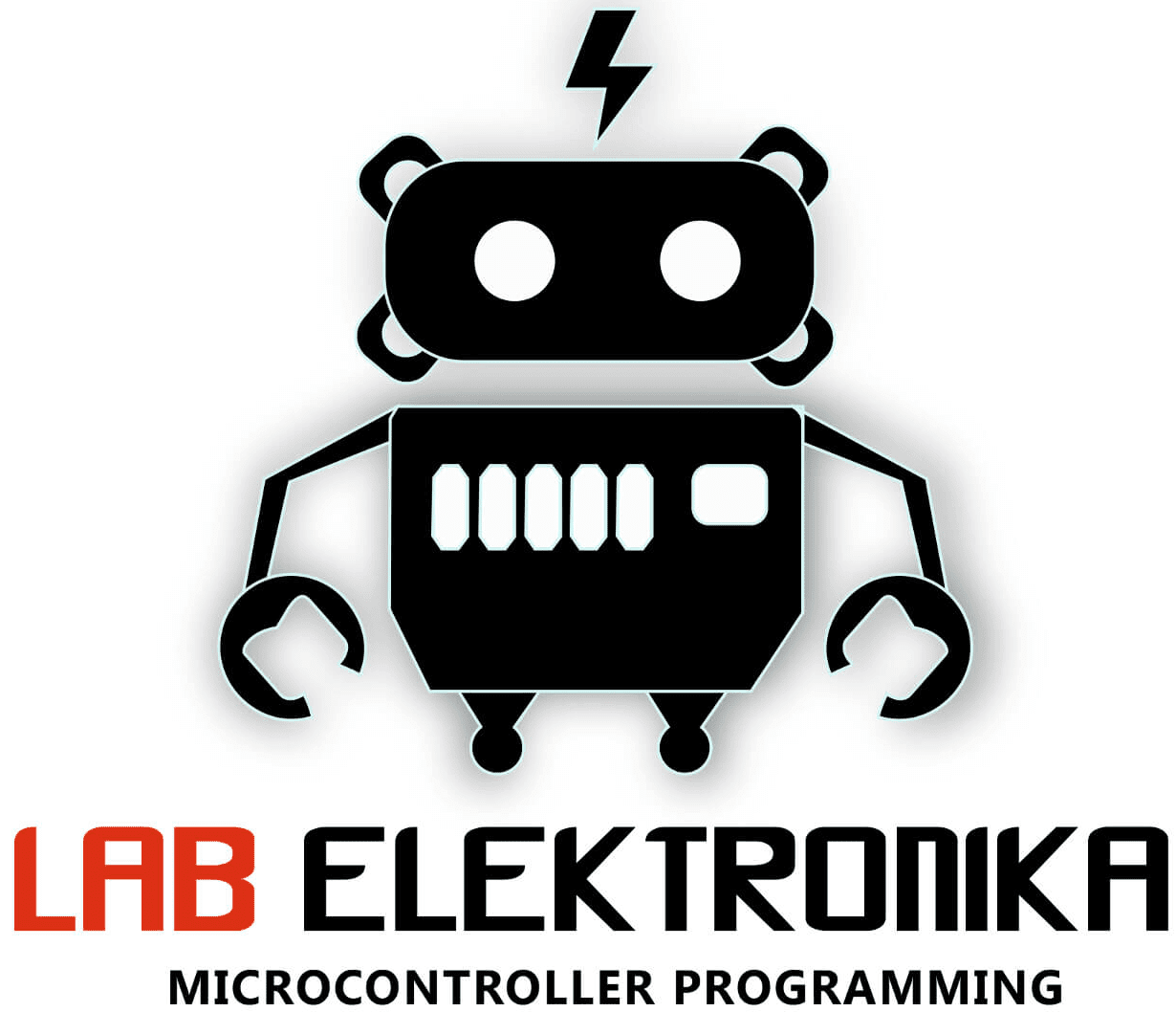 LAB ELEKTRONIKA