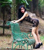 Bibie Julius Sexy Photo Gallery