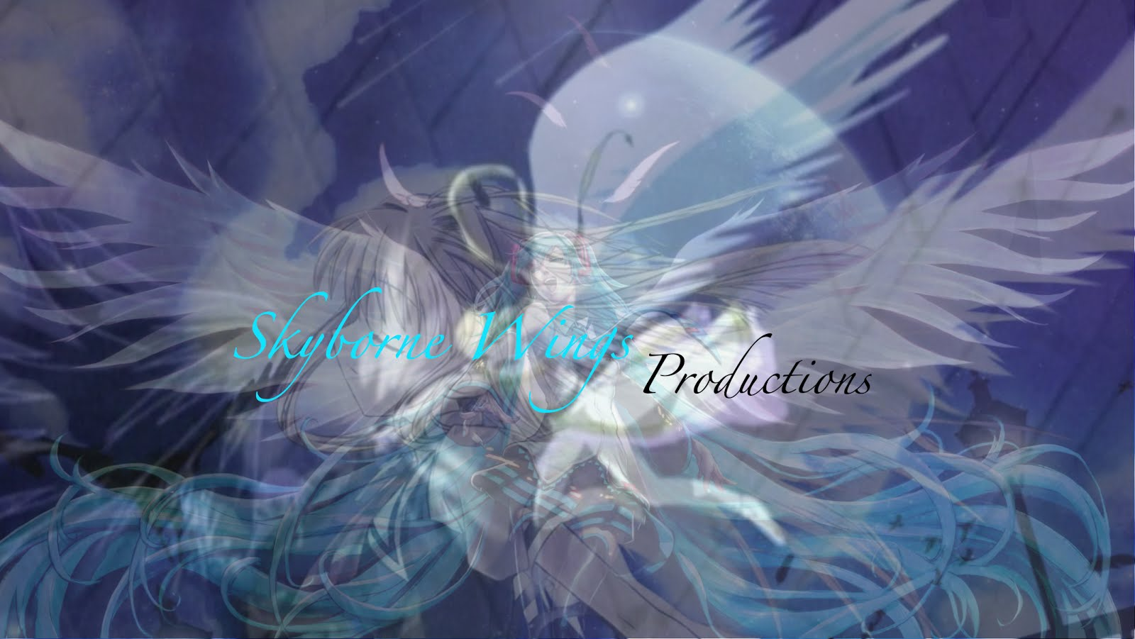 Skyborne Wings Productions
