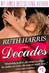Book #1 of Ruth&#39;s Park Avenue Series