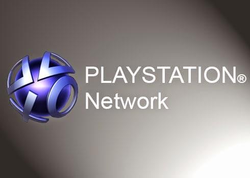 """Piratas """"atacan"""" los servicios online de PlayStation y Xbox"""
