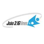 João 3:16 filmes