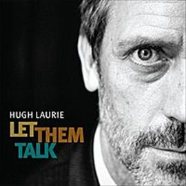 Hugh Laurie - Police Dog Blues
