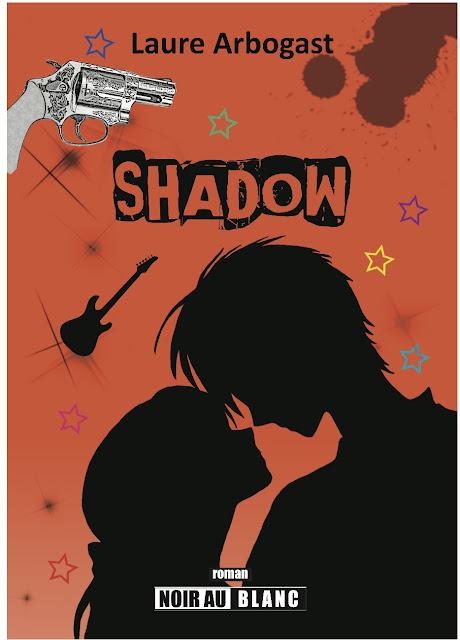 http://4.bp.blogspot.com/-LdA8QH_oc9U/T2Ir2tDQf7I/AAAAAAAAACU/d2EhSOk92vQ/s640/Couv+Shadow_Mise+en+page+1.jpg