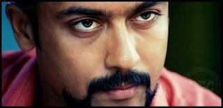 Singam 2 Mp3 Songs Tamilwire