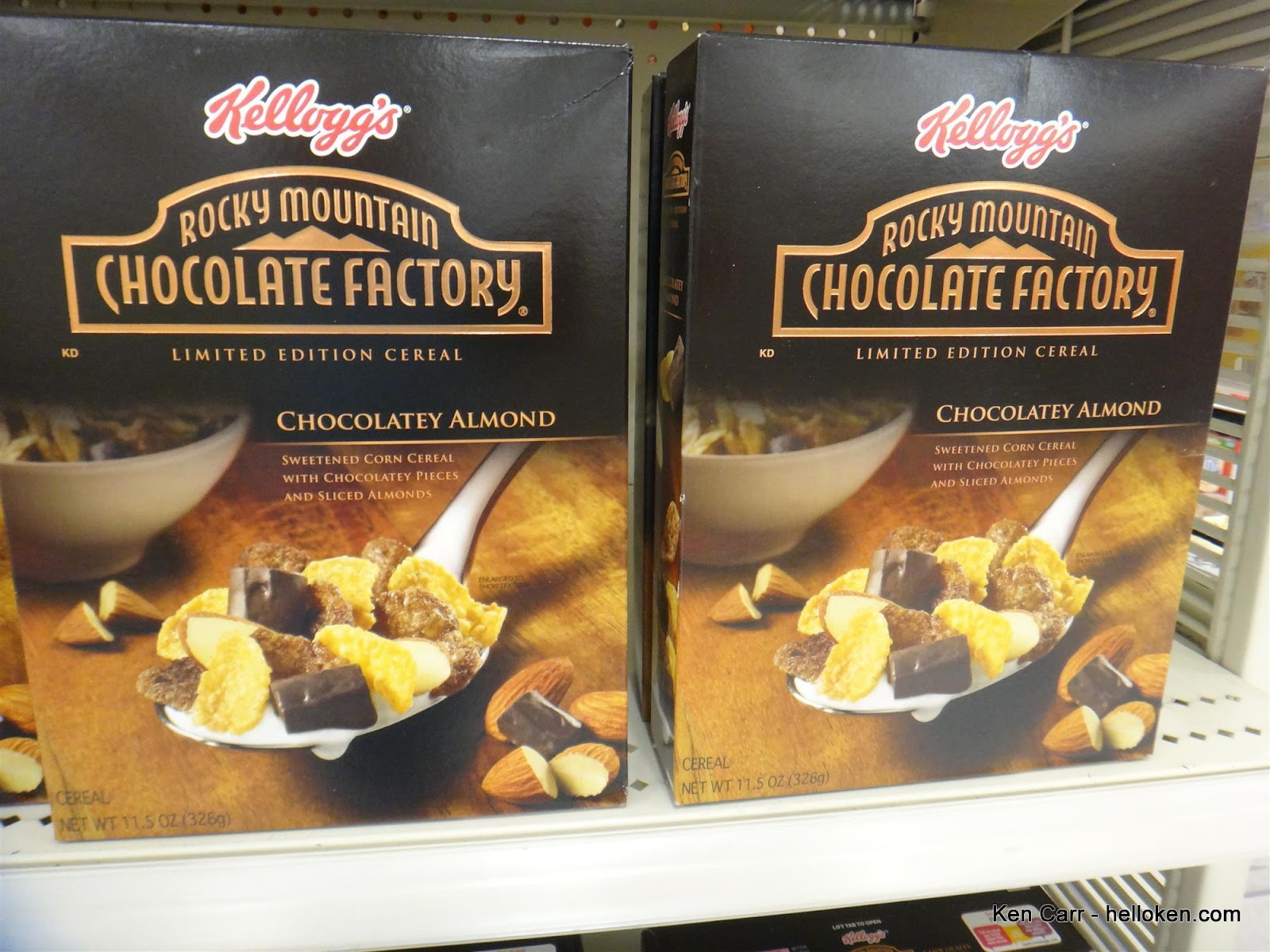 tows matrix of rocky mountain chocolate factory essays and term papers