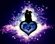 Imagenes de amor con frases romanticas (imagen romantica amor)