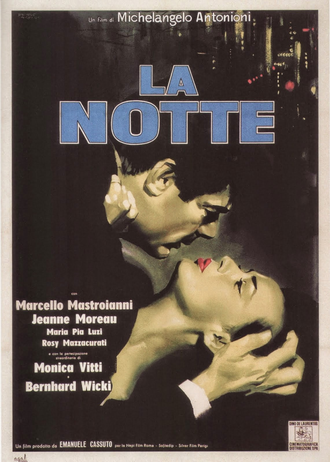 http://jazzsoundtrack.blogspot.it/2014/11/2-great-jazz-la-notte-di-giorgio-gaslini.html
