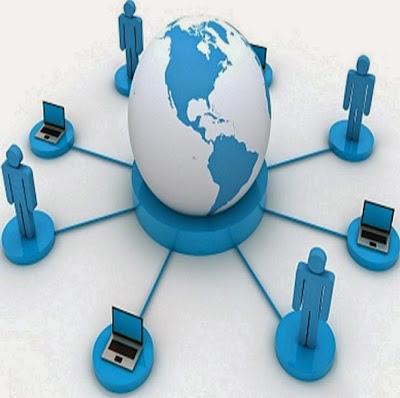http://4.bp.blogspot.com/-LdDajUEAR5U/VKQfilELHzI/AAAAAAAAh1A/6FXgn88OcyI/s1600/internet-connection.jpg