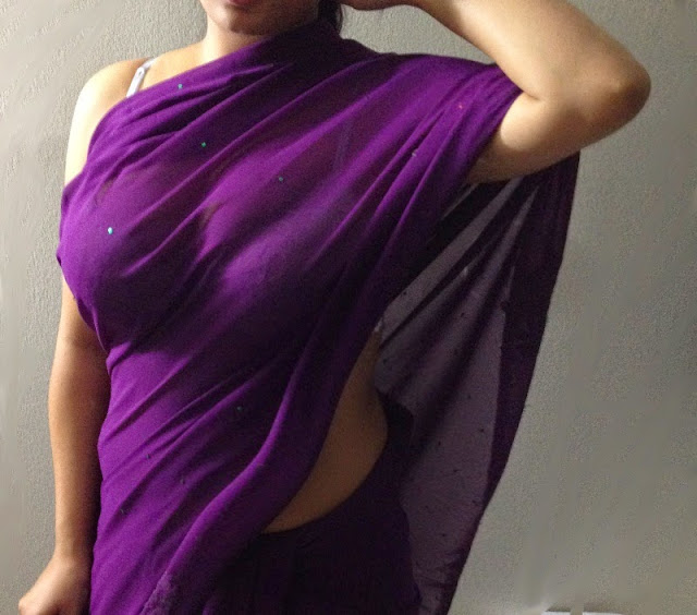 horny pics of south housewife saree removing at home   nudesibhabhi.com