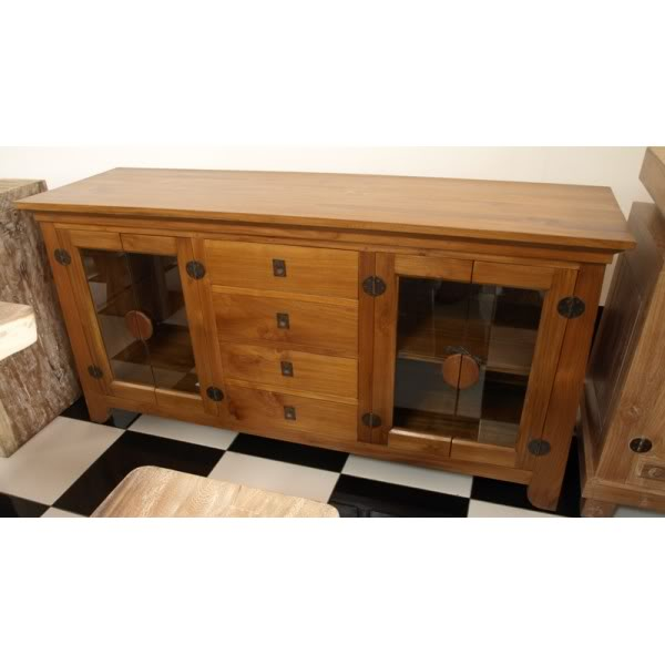 Big Lots Furniture Online