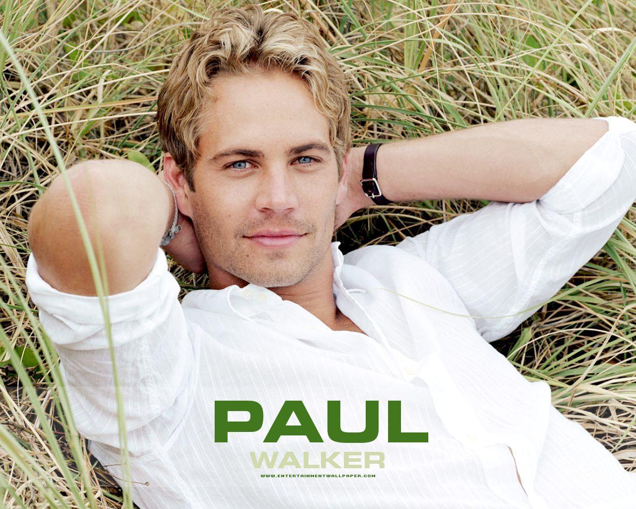 http://4.bp.blogspot.com/-LdFHtq6J7-g/T-yoMgRidII/AAAAAAAADEs/Y4DJ7iDEweU/s1600/paul_walker021.jpg