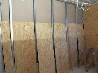 wir bauen ein haus das war eine woche. Black Bedroom Furniture Sets. Home Design Ideas