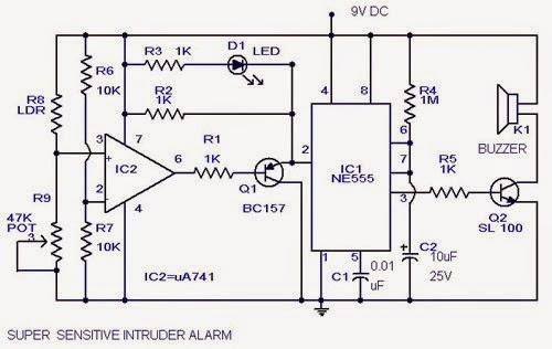 wiring diagram info november 2014