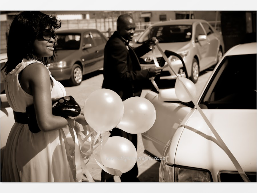 DK Photography Slideshow-0198 Noks & Vuyi's Wedding | Khayelitsha to Kirstenbosch  Cape Town Wedding photographer