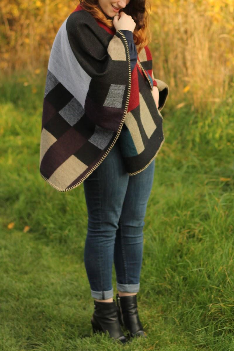 chelmsford blogger