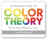 OCC Introduction to Color Theory