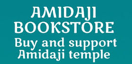 BUDDHIST BOOKS AND ITEMS FOR SALE