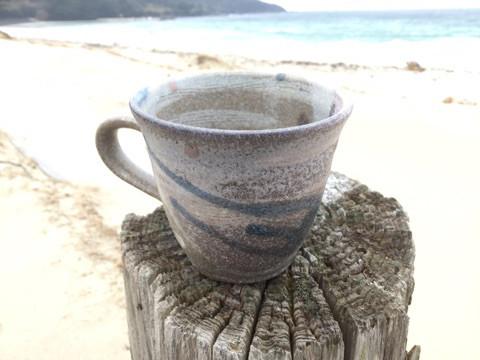 土井が浜遺跡 器展