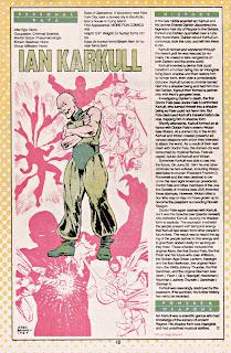 Ian Karkull (ficha dc comics)