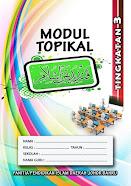 MODUL PI T3