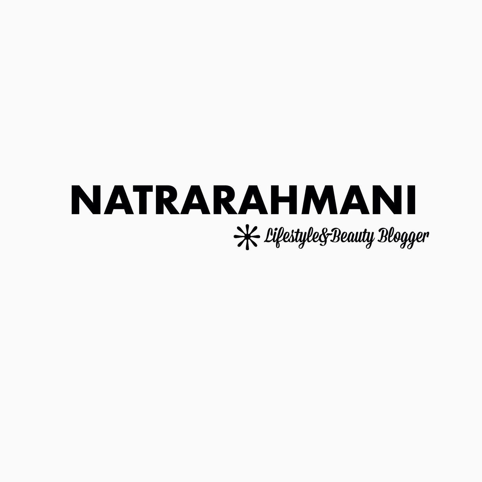Natrarahmani