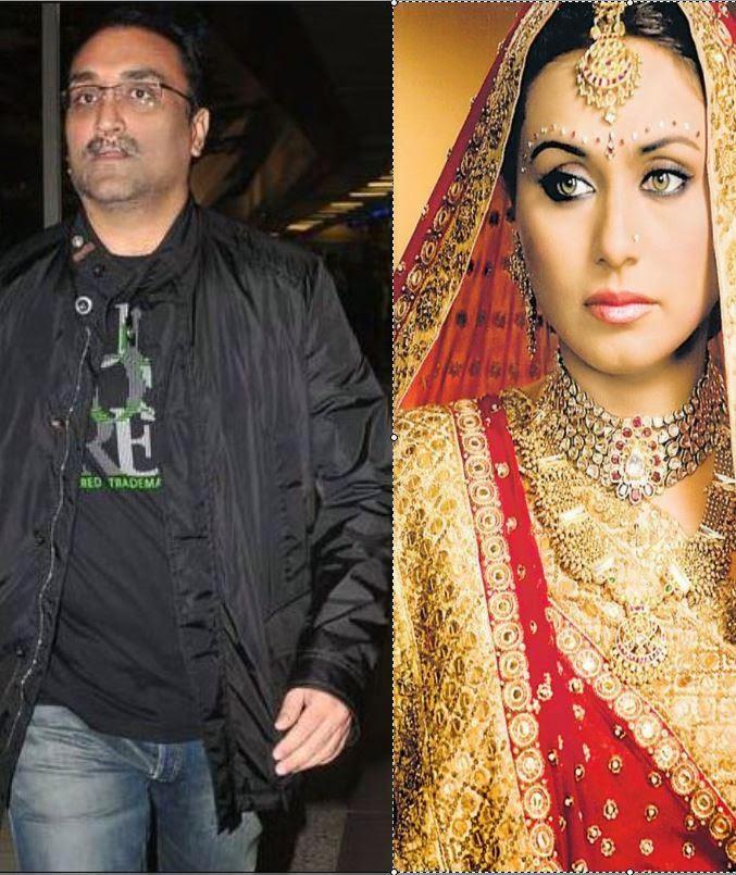rani-mukherji-weds-aditya-chopra
