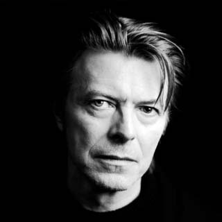 David Bowie – Where Are We Now? Lyrics | Letras | Lirik | Tekst | Text | Testo | Paroles - Source: musicjuzz.blogspot.com