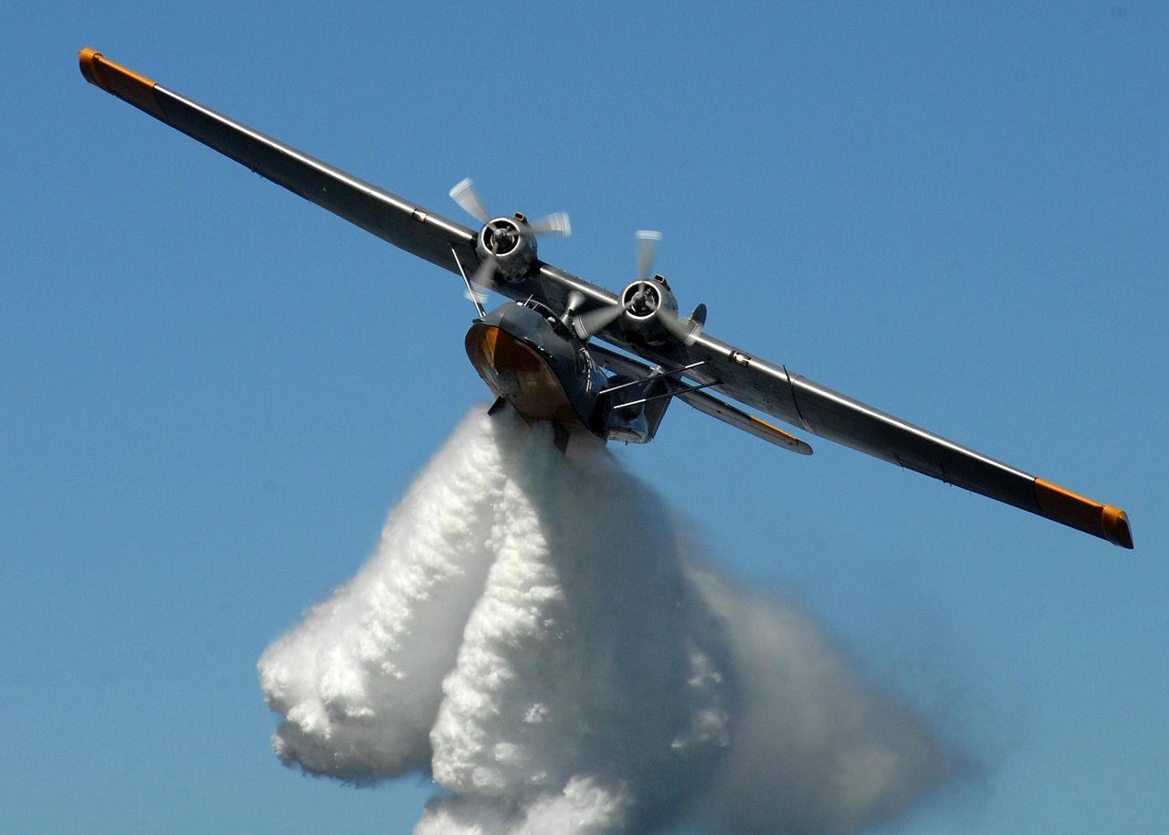 http://4.bp.blogspot.com/-LdR2eVAOK_s/UGJAGon_QuI/AAAAAAAAL_I/j-jCiSJQANU/s1600/PBY-6A_Catalina_water_bomb.jpg