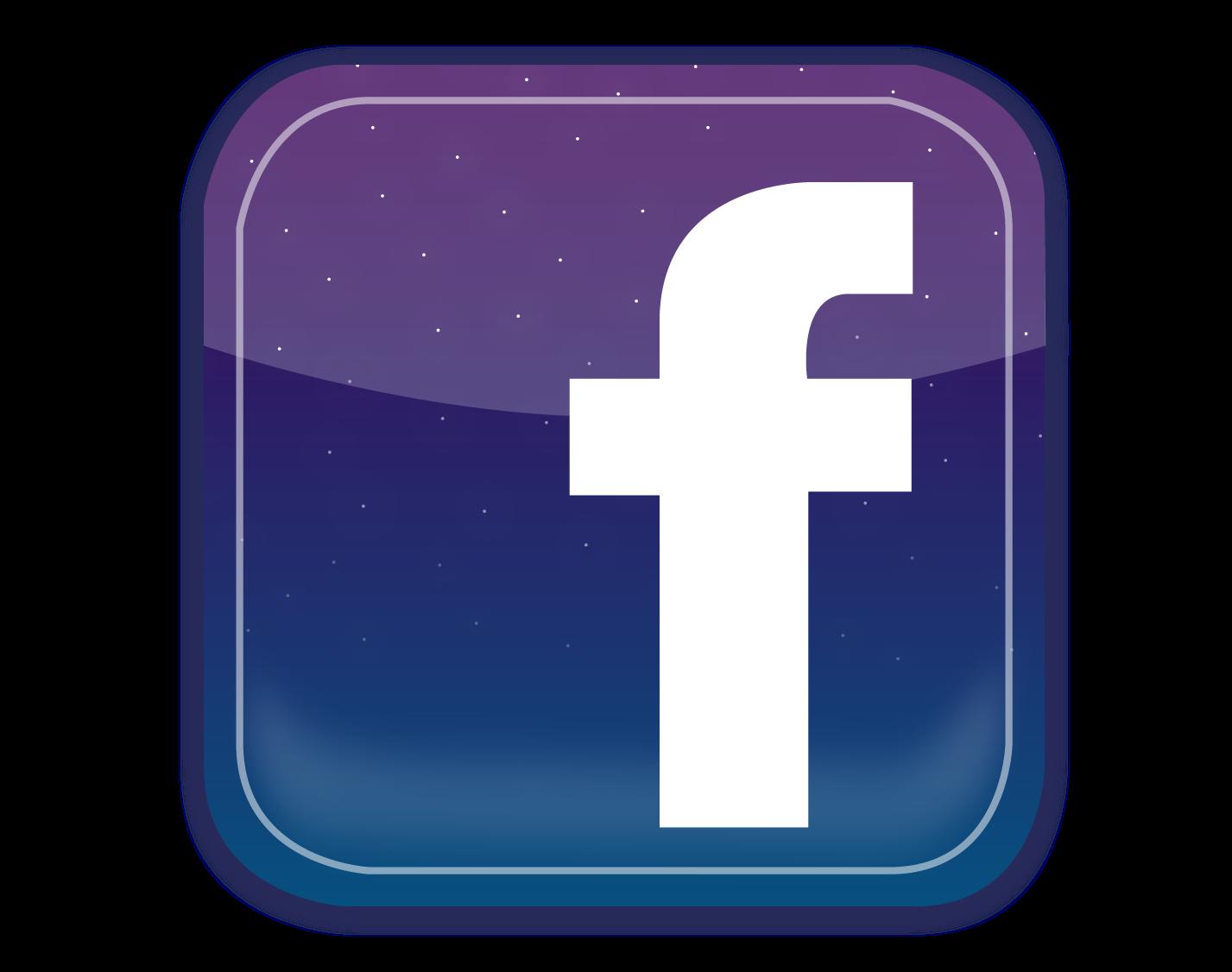O Biquíni Dourado no Facebook...